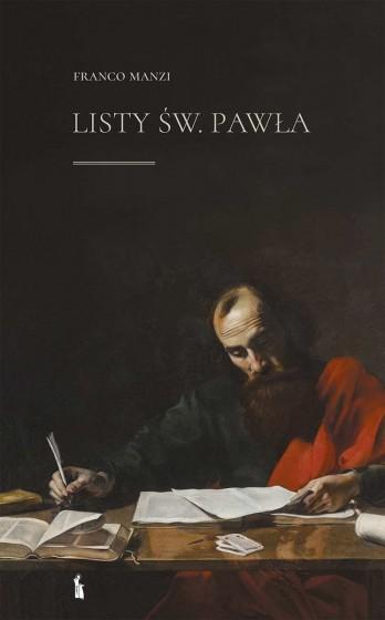 Listy św. Pawła Wprowadzenie