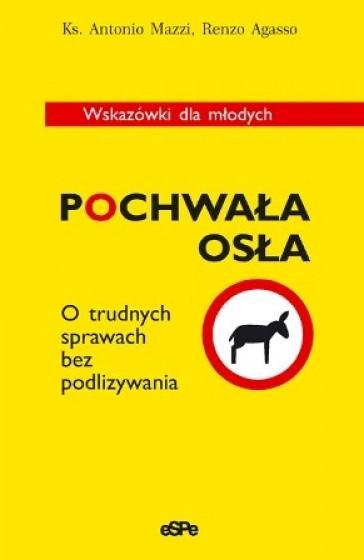 Pochwała osła / Outlet