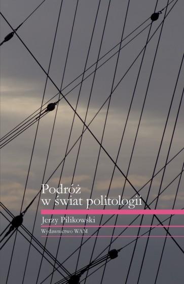 Podróż w świat politologii