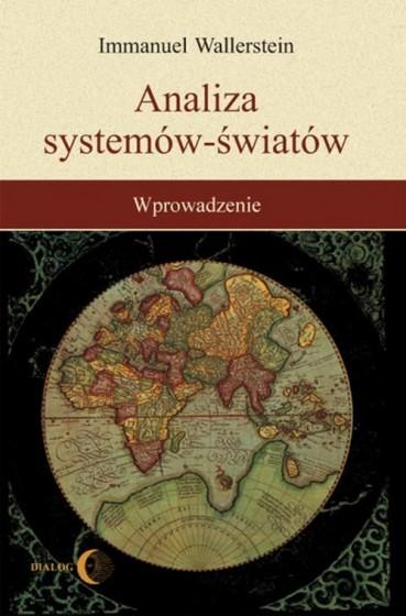 Analiza systemów-światów / Outlet