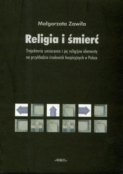Religia i śmierć / Outlet