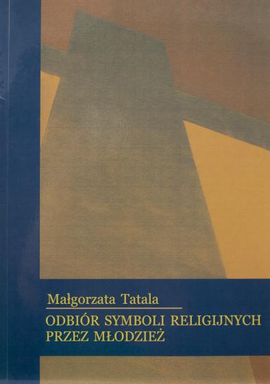 Odbiór symboli religijnych przez młodzież / Outlet
