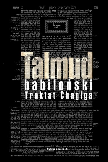 Talmud babiloński