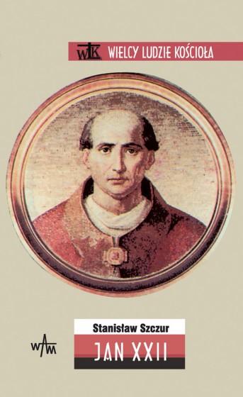 Jan XXII