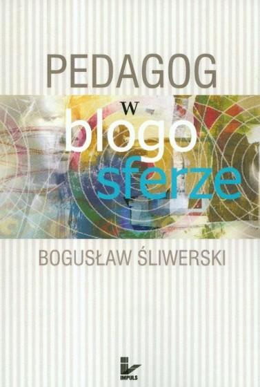 Pedagog w blogosferze / Outlet