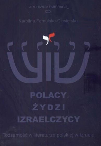 Polacy, Żydzi, Izraelczycy / Outlet