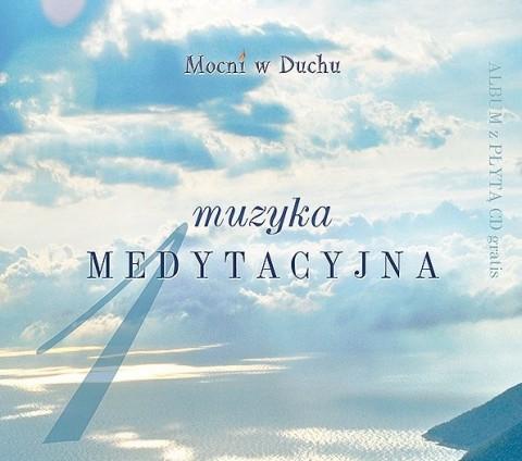 Muzyka medytacyjna cz. 1