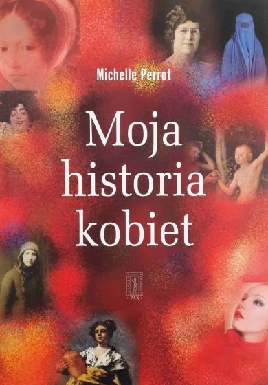 Moja historia kobiet / Outlet
