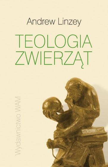 Teologia zwierząt