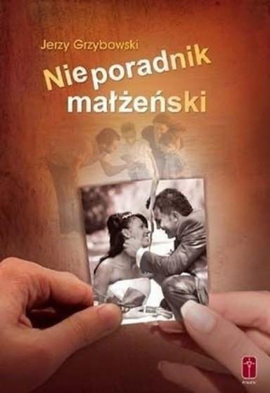 Nieporadnik małżeński