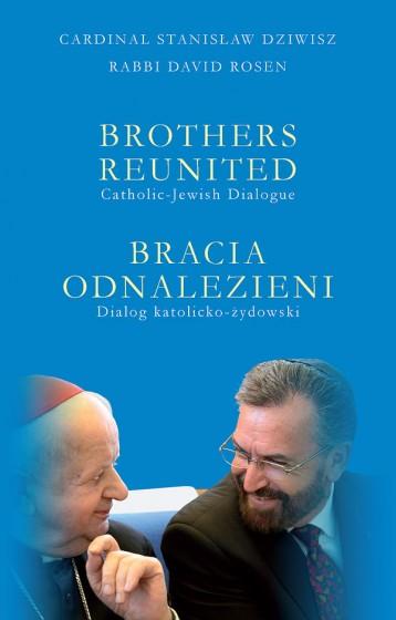 Brothers reunited (Bracia odnalezieni)