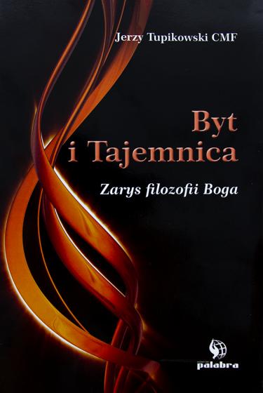 Byt i Tajemnica / Outlet