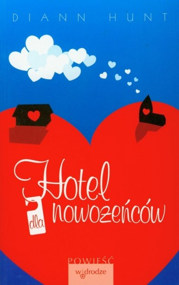 Hotel dla nowożeńców / Outlet