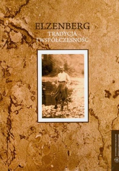 Elzenberg - tradycja i współczesność / Outlet