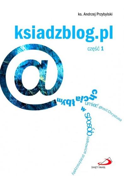 Ksiadzblog.pl / Outlet