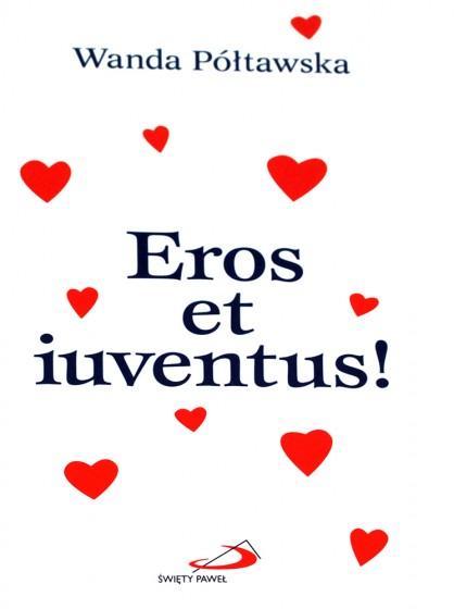 Eros et iuventus