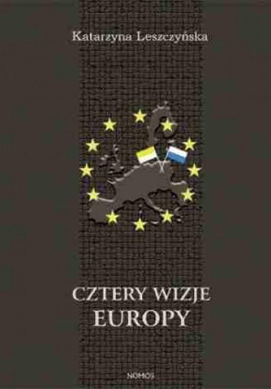 Cztery wizje Europy / Outlet