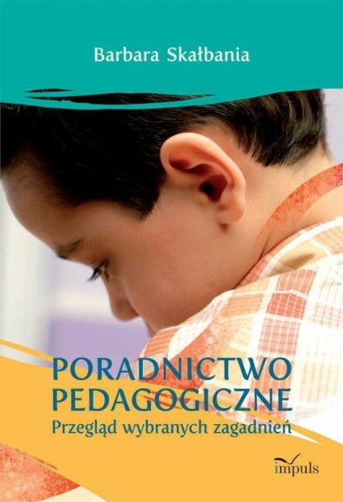 Poradnictwo pedagogiczne / Outlet