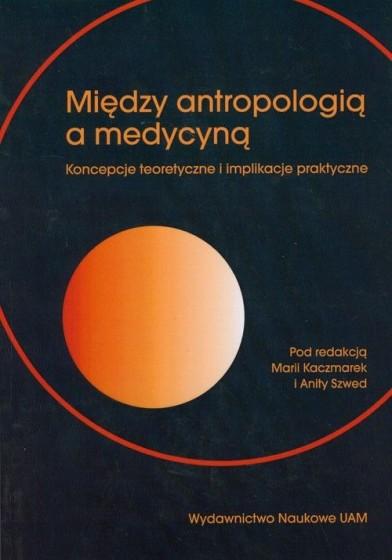 Między antropologią a medycyną / Outlet