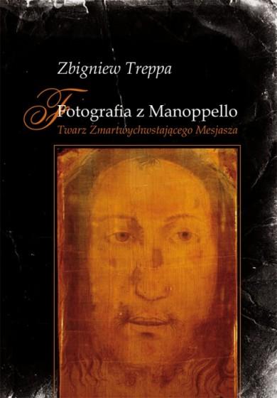 Fotografia z Manoppello