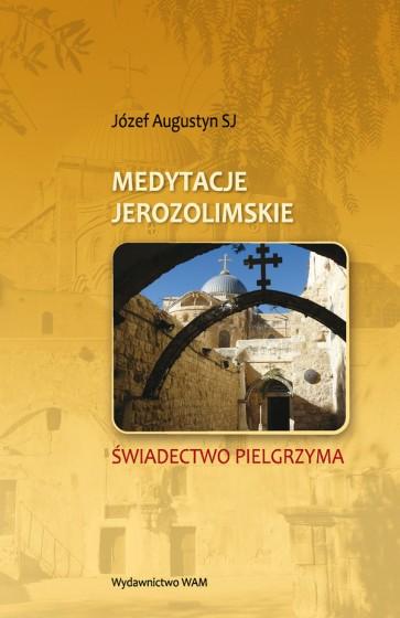Medytacje jerozolimskie