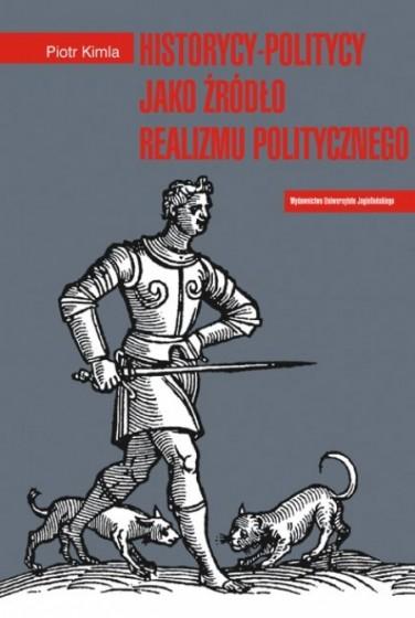 Historycy-politycy jako źródło realizmu politycznego / Outlet