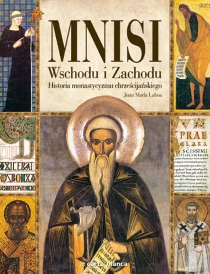 Mnisi Wschodu i Zachodu