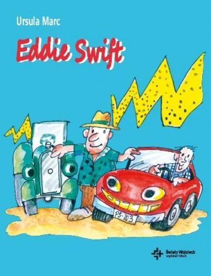 Eddie Swift / Outlet
