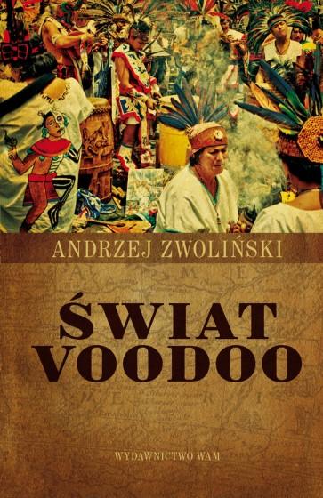 Świat voodoo