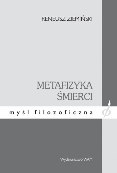 Metafizyka śmierci
