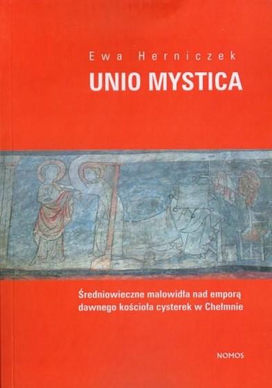 Unio Mystica / Outlet