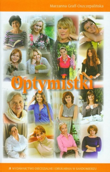 Optymistki / Outlet