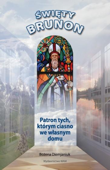 Święty Brunon