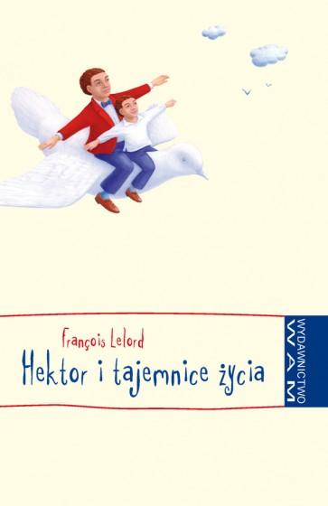 Hector i tajemnice życia