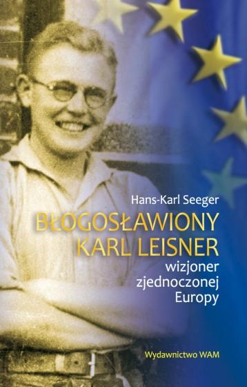 Błogosławiony Karl Leisner
