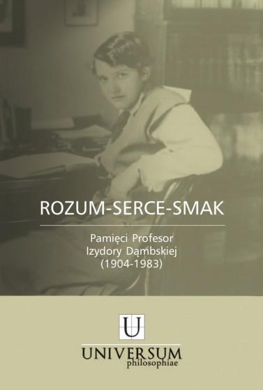 Rozum-Serce-Smak