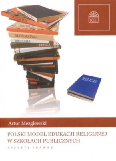 Polski model edukacji religijnej w szkołach publicznych / Outlet