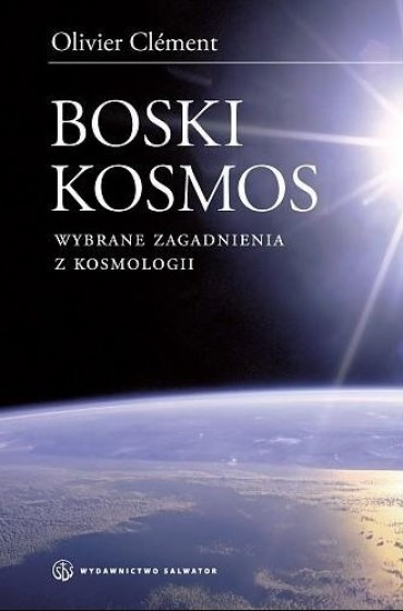 Boski kosmos / Outlet