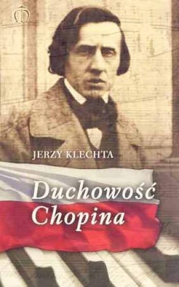 Duchowość Chopina / Outlet