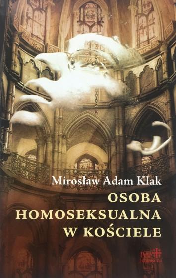 Osoba homoseksualna w Kościele / Outlet