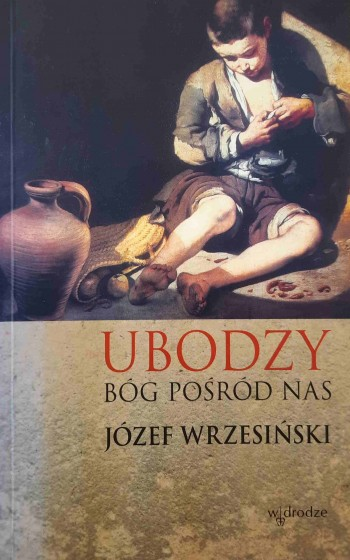 Ubodzy / Outlet