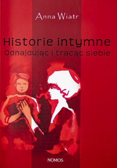 Historie intymne / Outlet