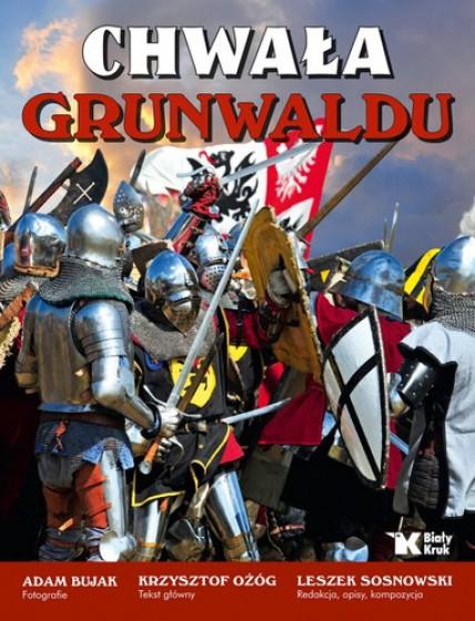 Chwała Grunwaldu / Outlet