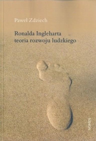 Ronalda Ingleharta teoria rozwoju ludzkiego / Outlet
