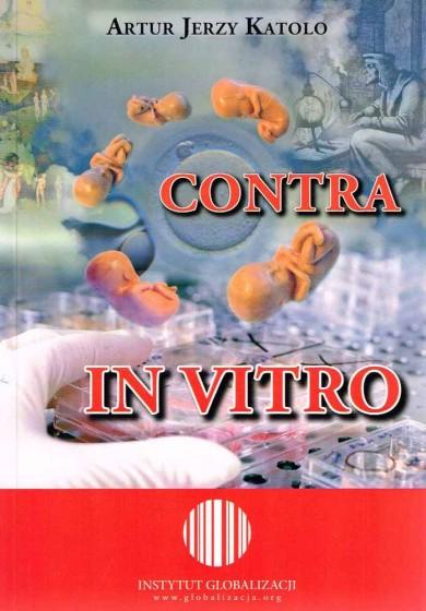 Contra In Vitro