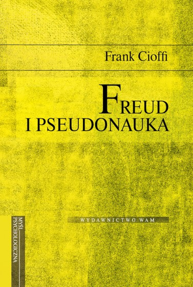 Freud i pseudonauka