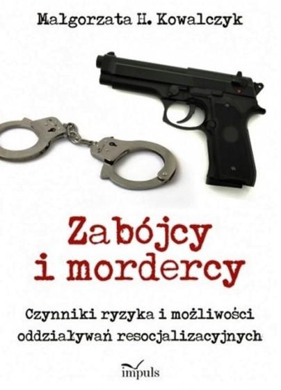 Zabójcy i mordercy / Outlet