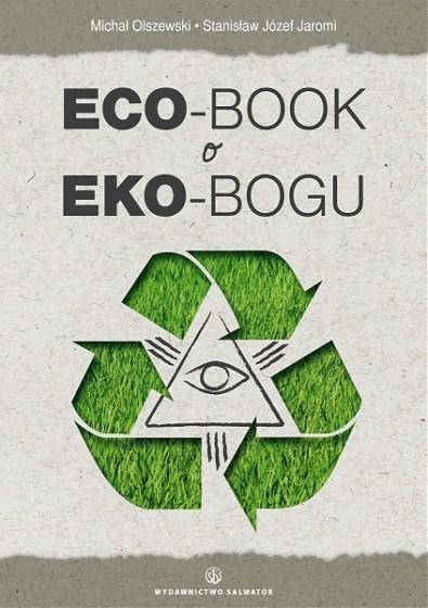 Eco-book o eko-Bogu