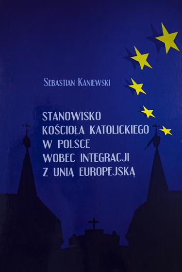Stanowisko Kościoła katolickiego w Polsce wobec integracji z Unią Europejską / Outlet