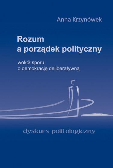 Rozum a porządek polityczny